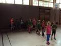 feriencamp2014_montag_dsc01034