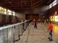 feriencamp2014_montag_dsc01042