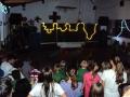feriencamp2014_samstag_DSC01540