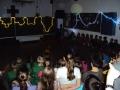 feriencamp2014_samstag_DSC01543