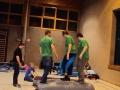 feriencamp2014_samstag_DSC01587