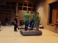 feriencamp2014_samstag_DSC01588