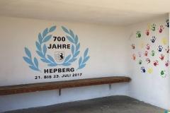 Feriencamp 2016 - Donnerstag