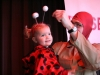 kinderfasching_2009_16