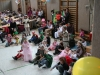 kinderfasching_2009_19