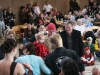 kinderfasching_2009_26