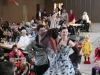 kinderfasching_2009_32
