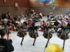 kinderfasching_2009_37