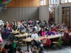 kinderfasching_2009_4