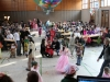 kinderfasching_2009_5