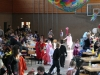 kinderfasching_2009_6