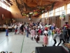 kinderfasching_2013_1
