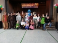 kinderfasching2014_1