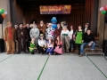 kinderfasching2014_2