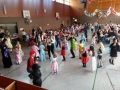 kinderfasching2014_6