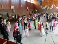 kinderfasching2014_7