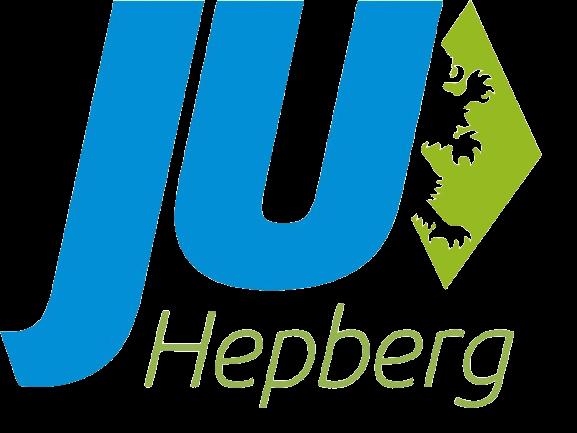 JU Hepberg