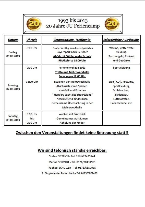 fc2013_programm_verwaschen2