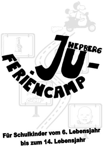 feriencamp_anmeldung2015